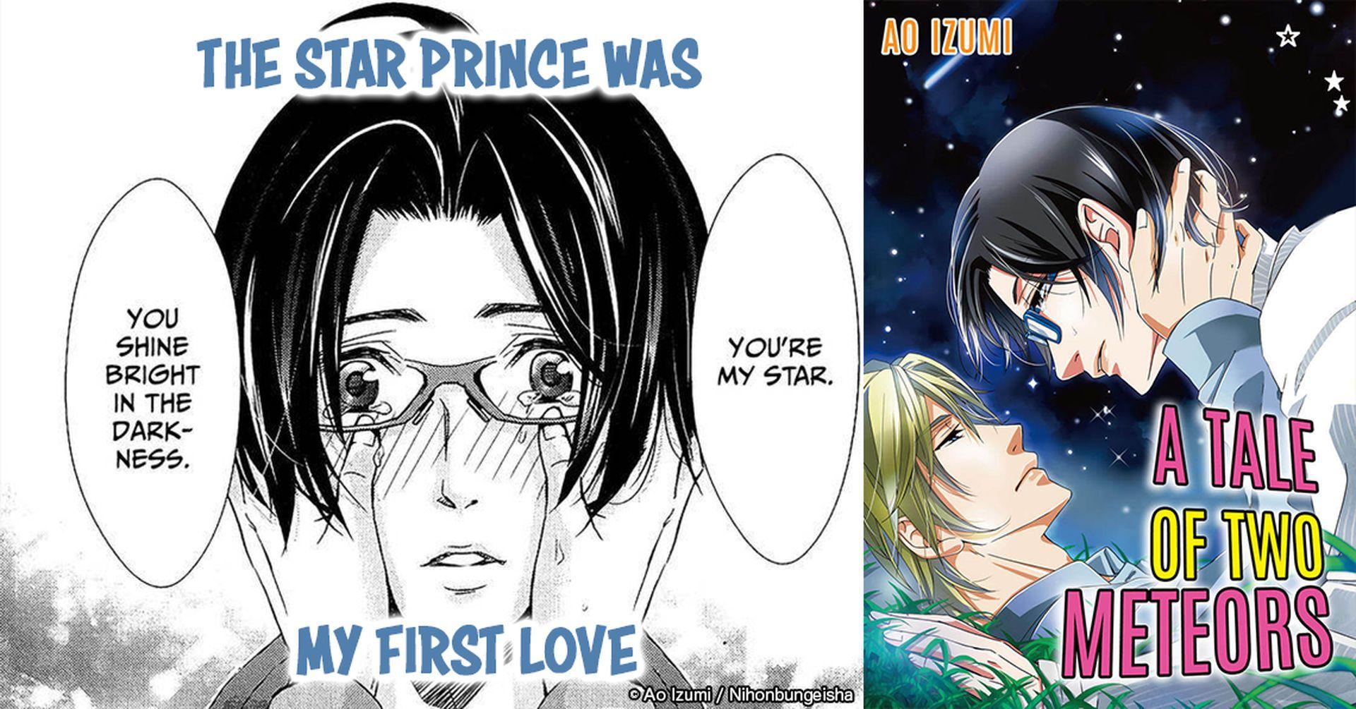 free manga sites