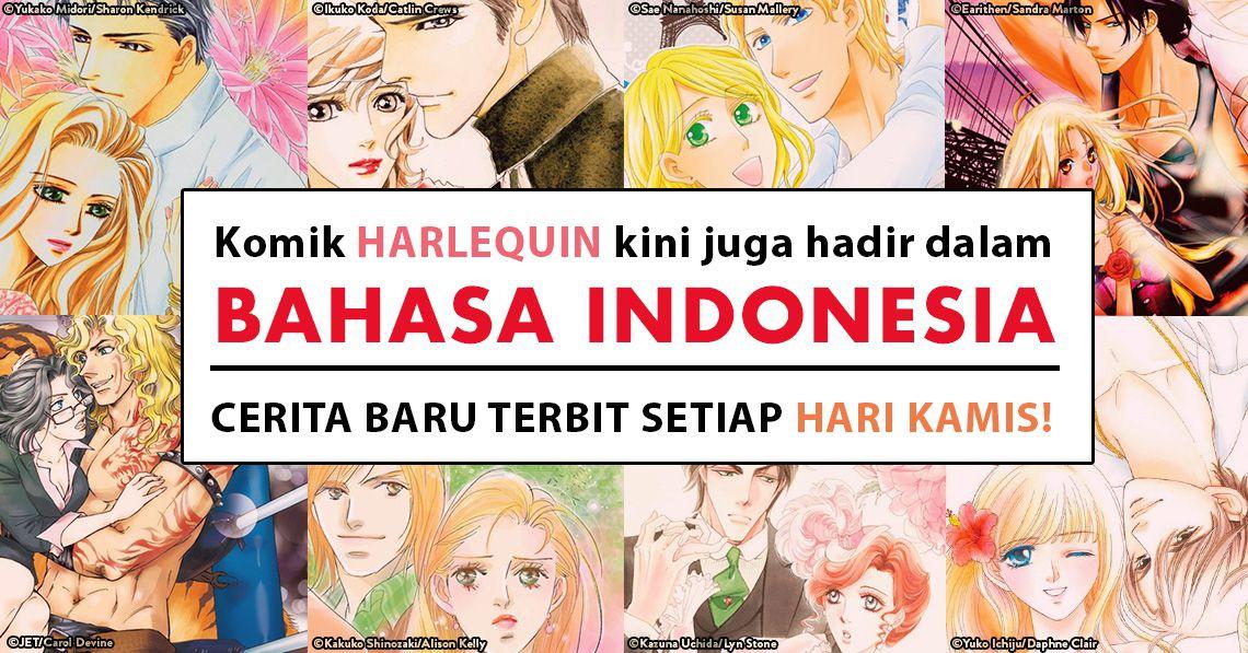 MANGA CLUB Read Free Official Manga Online!