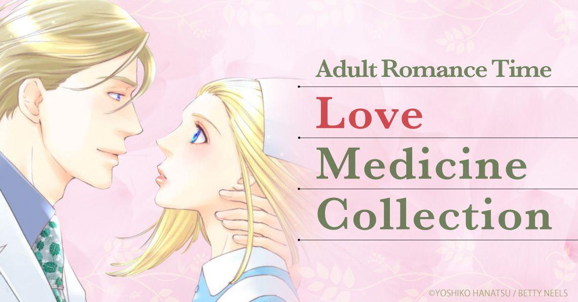 read warm coffee manga online free