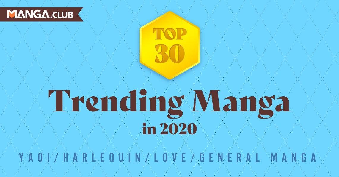 Year Ranking 2020